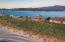 359 Salishan Dr, Gleneden Beach, OR 97388 - 359Salishan-34