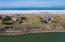359 Salishan Dr, Gleneden Beach, OR 97388 - 361SalishanDrLot-01