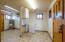 547 SW Smith Ct, Newport, OR 97365 - Utility area