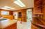 547 SW Smith Ct, Newport, OR 97365 - Kitchen