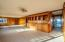 547 SW Smith Ct, Newport, OR 97365 - Liv rm cabinets
