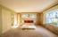 547 SW Smith Ct, Newport, OR 97365 - Bedroom #1