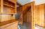 547 SW Smith Ct, Newport, OR 97365 - Storage