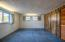 547 SW Smith Ct, Newport, OR 97365 - Bedroom #2