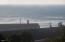 547 SW Smith Ct, Newport, OR 97365 - Oceanview