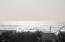 547 SW Smith Ct, Newport, OR 97365 - View