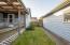 547 SW Smith Ct, Newport, OR 97365 - Deck/Garage