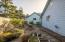 547 SW Smith Ct, Newport, OR 97365 - Landscaping