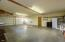547 SW Smith Ct, Newport, OR 97365 - Garage