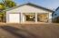 547 SW Smith Ct, Newport, OR 97365 - 3 car garage