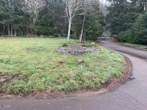 T/L 91129 Cape Foulweather Ln, Otter Rock, OR 97369 - Lot