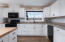 4853 NE K Ave, Neotsu, OR 97364 - Kitchen