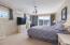 4853 NE K Ave, Neotsu, OR 97364 - Bedroom 1