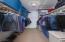 4853 NE K Ave, Neotsu, OR 97364 - Walk-in Closet