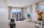 4853 NE K Ave, Neotsu, OR 97364 - Bedroom 2