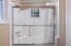 4853 NE K Ave, Neotsu, OR 97364 - Bathroom 1