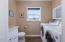 4853 NE K Ave, Neotsu, OR 97364 - Half Bath & Laundry