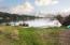 4853 NE K Ave, Neotsu, OR 97364 - Nearby Lake Access