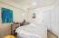 5770 N Hwy 101, Yachats, OR 97498 - 3rd unit bedroom