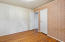 5770 N Hwy 101, Yachats, OR 97498 - Main Level Bedroom 2
