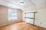 5770 N Hwy 101, Yachats, OR 97498 - Main Home Upper Bedroom