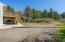5770 N Hwy 101, Yachats, OR 97498 - Huge Parking Pad