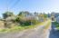 5770 N Hwy 101, Yachats, OR 97498 - Driveway