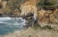 301 Otter Crest Dr., 224 & 225, Otter Rock, OR 97369 - DSCN2722