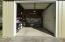 10695 NW Juniper St, Seal Rock, OR 97376 - Garage 12 x 24