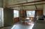 10695 NW Juniper St, Seal Rock, OR 97376 - Studio