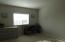 10695 NW Juniper St, Seal Rock, OR 97376 - Bedroom 2