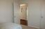 10695 NW Juniper St, Seal Rock, OR 97376 - Bedroom 3