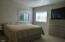 10695 NW Juniper St, Seal Rock, OR 97376 - Bedroom 1