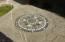 10695 NW Juniper St, Seal Rock, OR 97376 - Mosaic 1