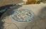 10695 NW Juniper St, Seal Rock, OR 97376 - Mosaic 2