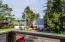 220 SW Cliff Street, Depoe Bay, OR 97341 - DSC00877