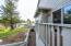 220 SW Cliff Street, Depoe Bay, OR 97341 - DSC00880