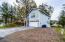 220 SW Cliff Street, Depoe Bay, OR 97341 - DSC00884