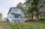 220 SW Cliff Street, Depoe Bay, OR 97341 - DSC00885