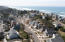 2511 SW Anemone Avenue, Lincoln City, OR 97367 - 2511 SW Anemone
