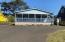 2648 NW Keel Ave, Lincoln City, OR 97367 - Covered Front Porch