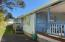 2648 NW Keel Ave, Lincoln City, OR 97367 - Side