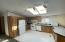 2648 NW Keel Ave, Lincoln City, OR 97367 - Kitchen