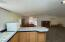2648 NW Keel Ave, Lincoln City, OR 97367 - Open Floor Plan