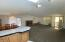 2648 NW Keel Ave, Lincoln City, OR 97367 - Vaulted Ceilings