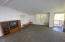 2648 NW Keel Ave, Lincoln City, OR 97367 - Living Area