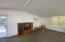 2648 NW Keel Ave, Lincoln City, OR 97367 - New Carpet