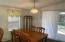 2648 NW Keel Ave, Lincoln City, OR 97367 - Dining Area