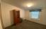 2648 NW Keel Ave, Lincoln City, OR 97367 - Bedroom