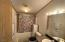 2648 NW Keel Ave, Lincoln City, OR 97367 - 2nd Bathroom